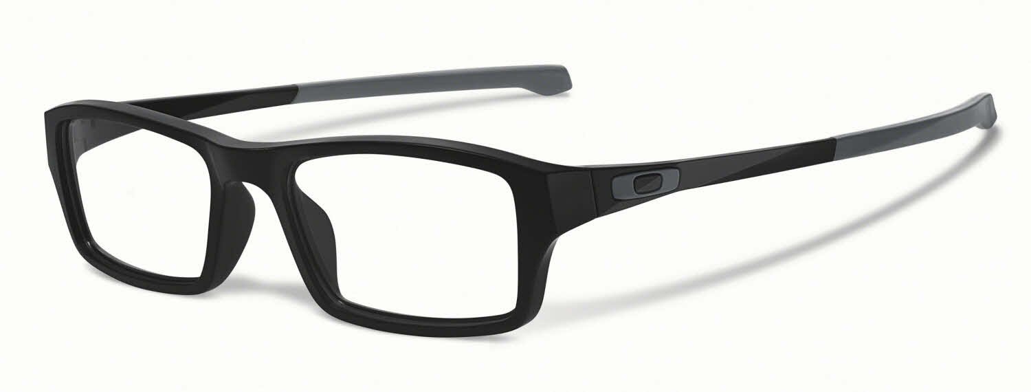 oakley outlet perth  oakley chamfer eyeglasses