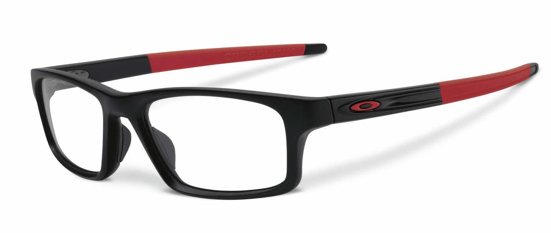 Oakley Crosslink Pitch Eyeglasses