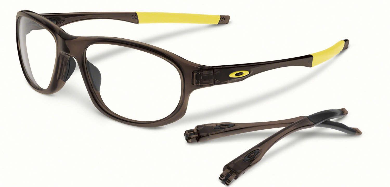 017f9be609 Eyeglasses Oakley Crosslink « Heritage Malta