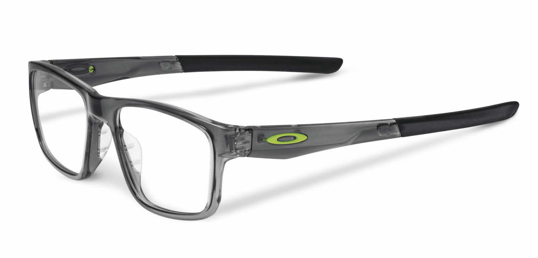 Oakley Hyperlink Eyeglasses
