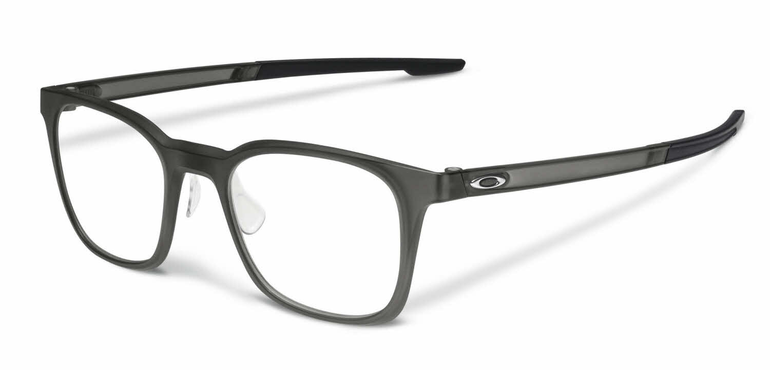 oakley eyeglasses men  Oakley Eyeglasses Men - atlantabeadgallery