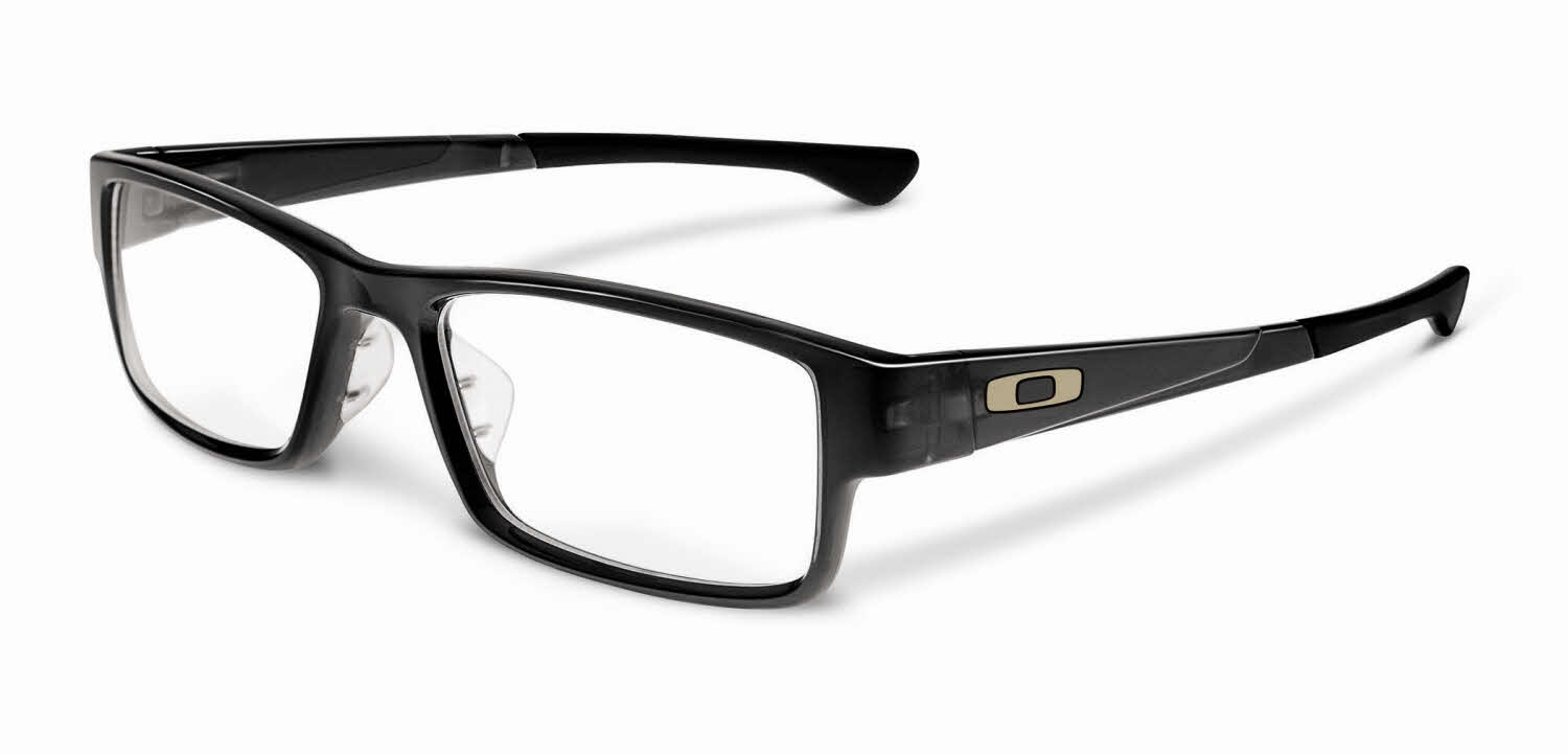Oakley Airdrop - Alternate Fit Eyeglasses