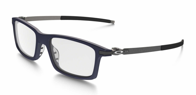 Eyeglass Frames Oakley : Oakley Pitchman Eyeglasses Free Shipping