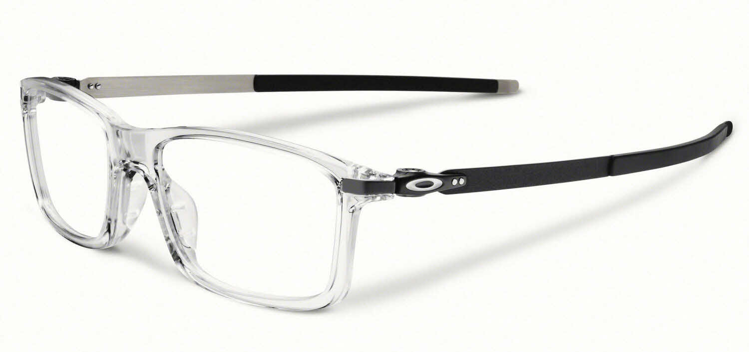 55b97e2005 Online Heritage Malta Oakley « Glasses Cheap Prescription gRxTfTwqA