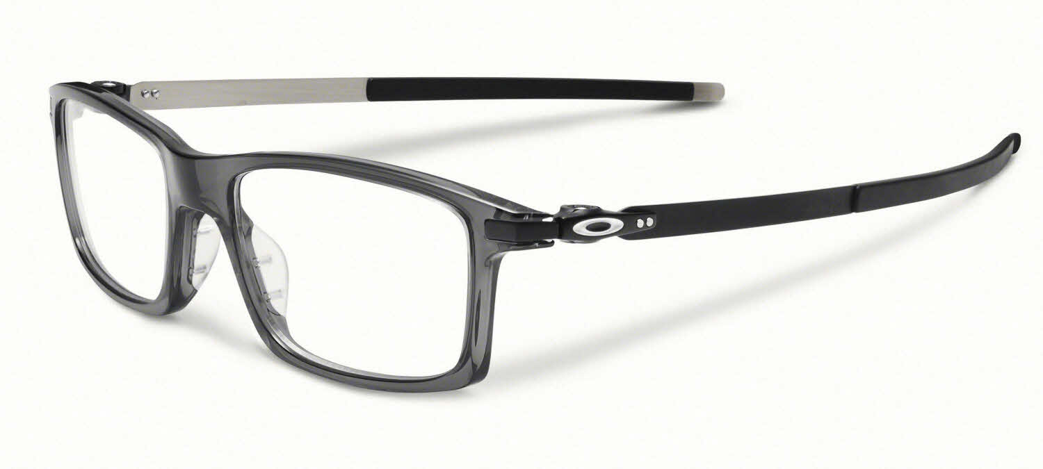oakley glasses frames warranty