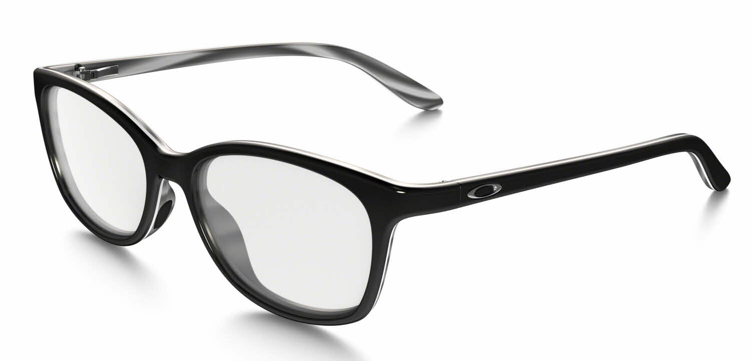 oakley standpoint eyeglasses
