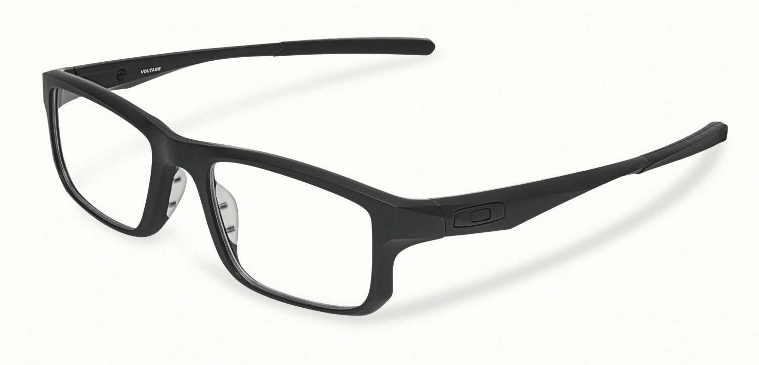 Oakley Voltage Eyeglasses
