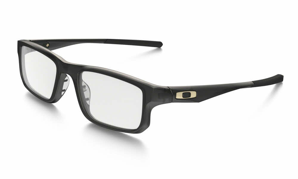 oakley a frame glass  oakley voltage alternate fit eyeglasses