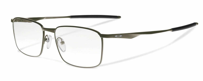 Oakley Wingfold Eyeglasses