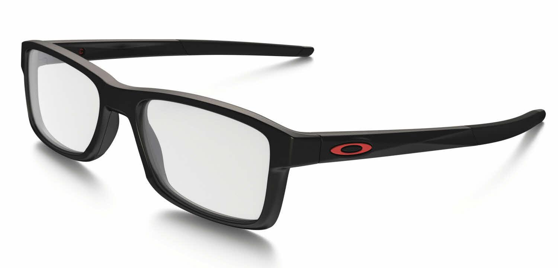 b67ba519b3 Oakley Chamfer MNP (TruBridge) Eyeglasses