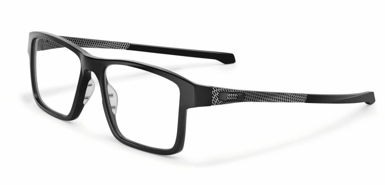 Oakley Chamfer II Eyeglasses