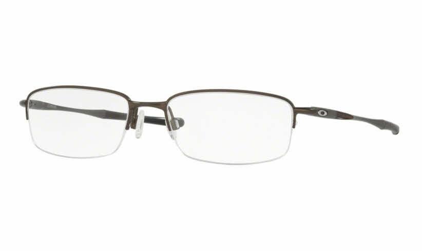 e25c425c95 Oakley Clubface Eyeglasses