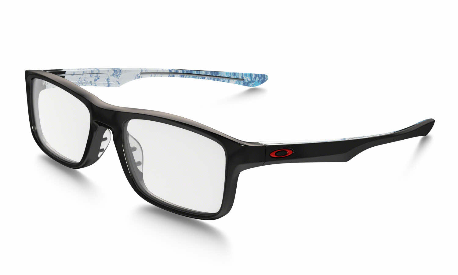 oakley eyeglass dealers  Oakley Eyeglasses