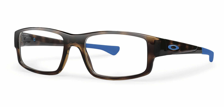 Oakley Eyeglasses Frame : Oakley Traildrop Eyeglasses Free Shipping
