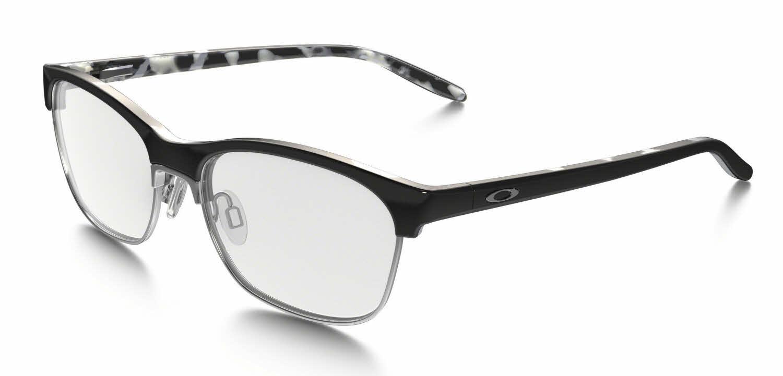 Oakley Ponder Eyeglasses
