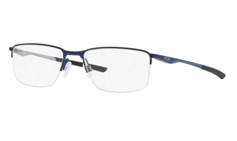 86696d17f3a Oakley Socket 5.5 Eyeglasses