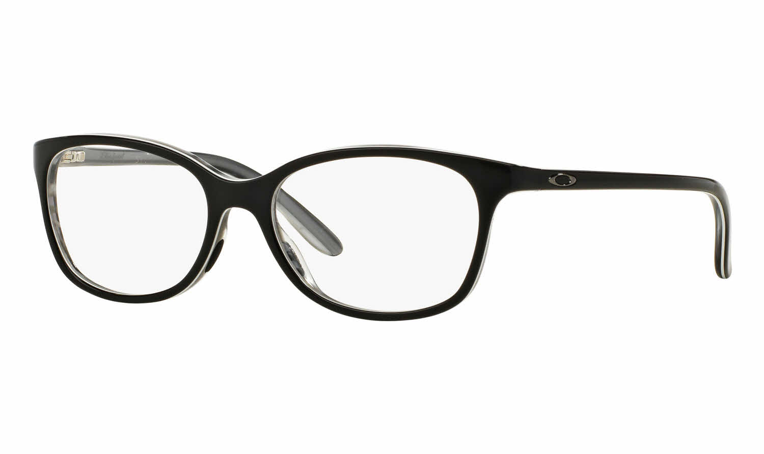 Oakley Women Standpoint Eyeglasses