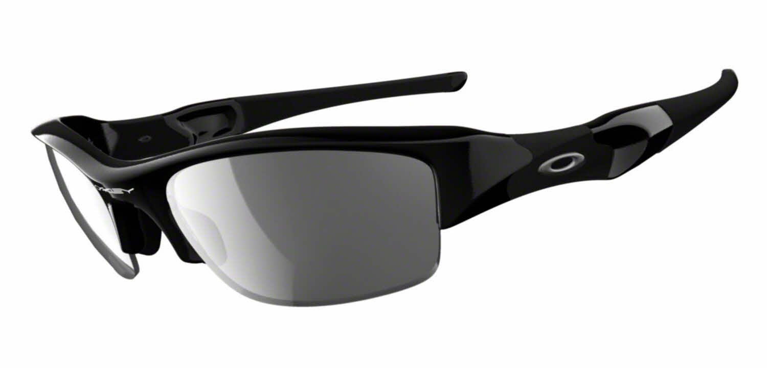 oakley jacket  Oakley Flak Jacket Sunglasses