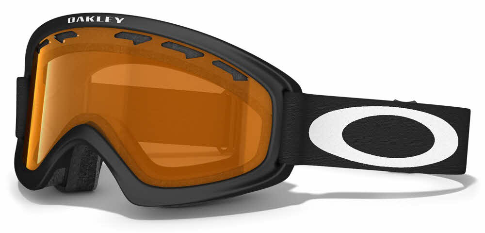 new oakley goggles  Oakley Goggles O2 XS Snow Sunglasses