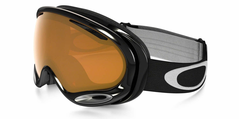 Oakley A Frame Snow Goggles