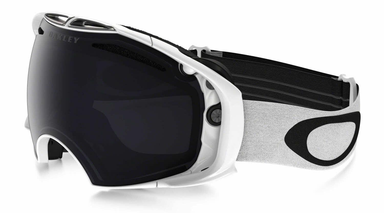 Oakley Goggles Airbrake Snow Sunglasses Free Shipping