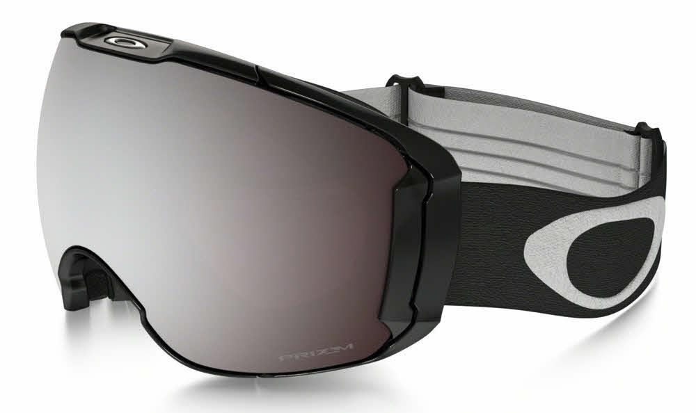 87c71e00ed85 Oakley Goggles Airbrake XL Snow Sunglasses