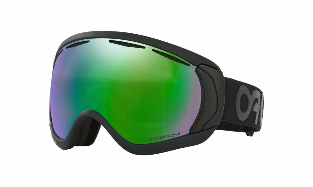 Oakley Goggles Canopy Snow - Alternate Fit Sunglasses