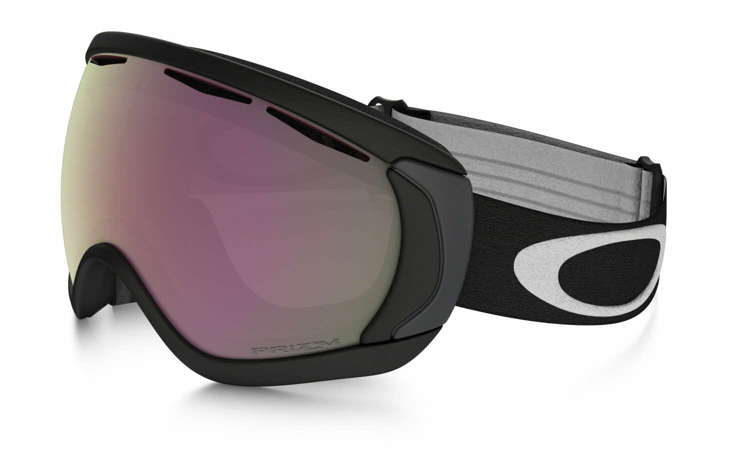 oakley goggles canopy snow sunglasses free shipping