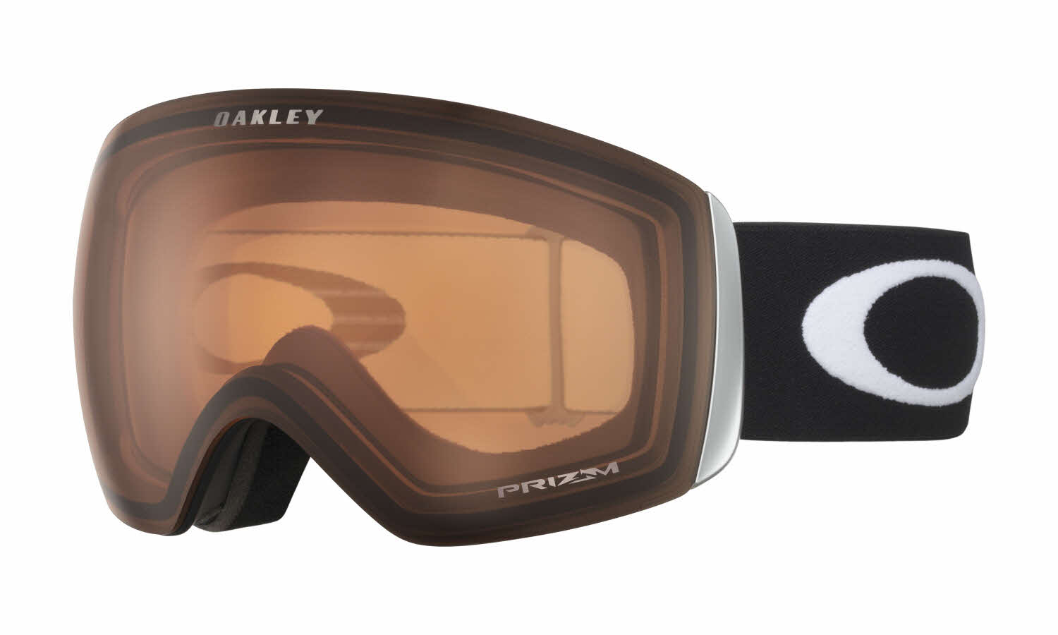 Oakley Goggles Flight Deck Snow Sunglasses