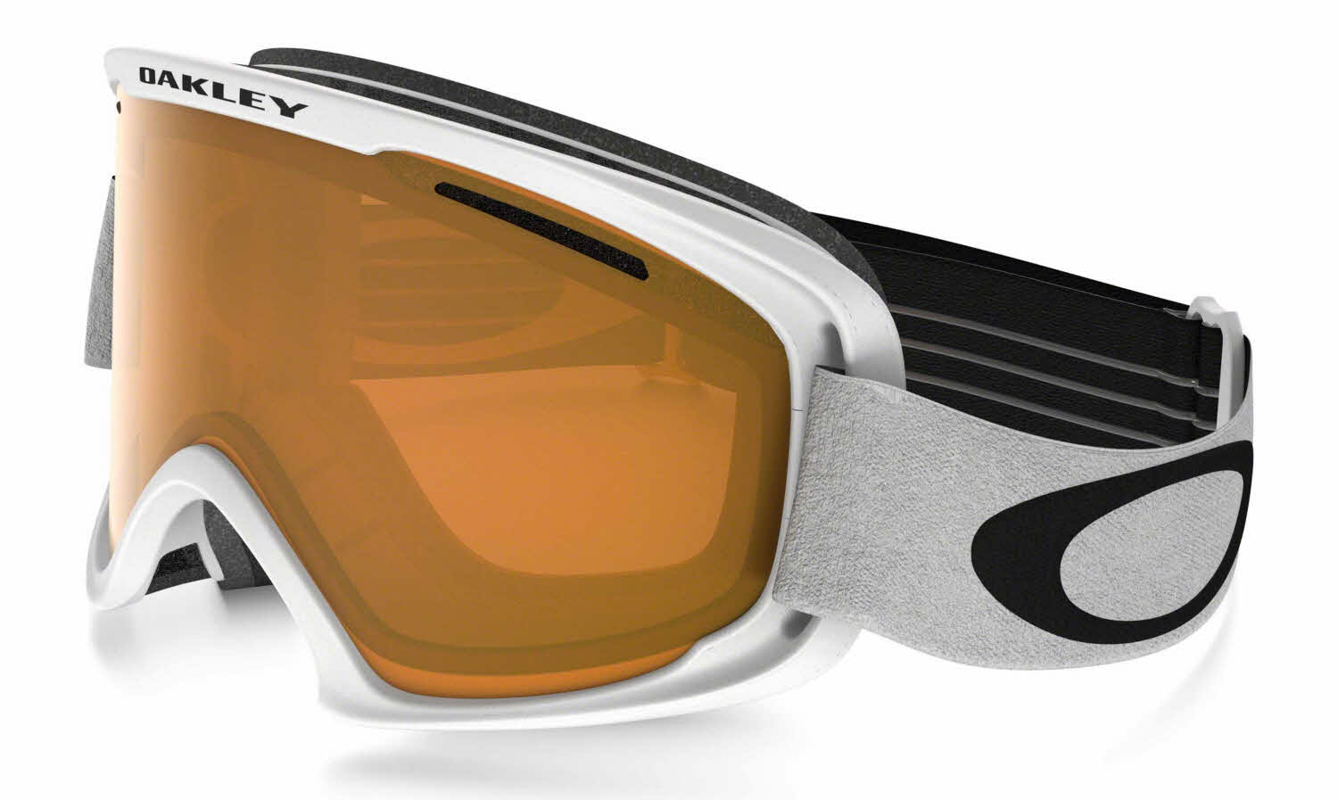 oakley goggle glasses  Oakley Goggles O2 XL Snow Sunglasses