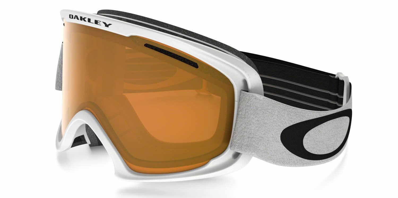 Oakley Goggles O2 XL Snow - Alternate Fit Sunglasses