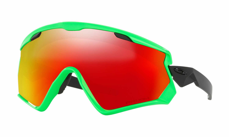 Oakley Goggles Wind Jacket 2 0 Sunglasses Free Shipping