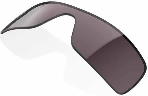 Replacement Lenses For Oakley Sunglasses  oakley replacement lenses sunglasses free shipping