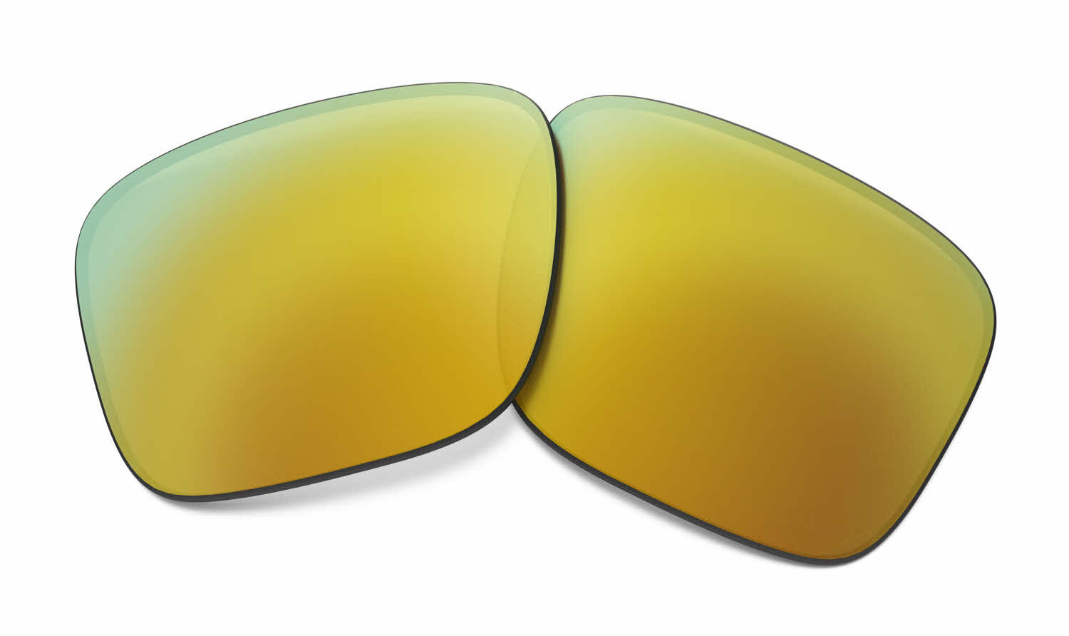 Oakley Replacement Lenses Holbrook (AOO9102LS) Sunglasses