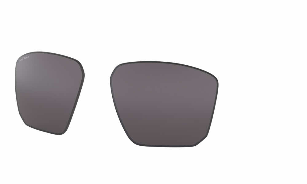 Oakley Replacement Lenses Targetline (AOO9397LS) Sunglasses