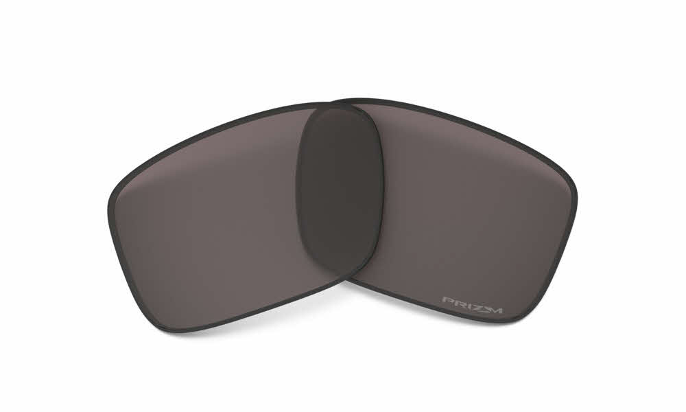Oakley Replacement Lenses Drop Point (AOO9367LS) Sunglasses