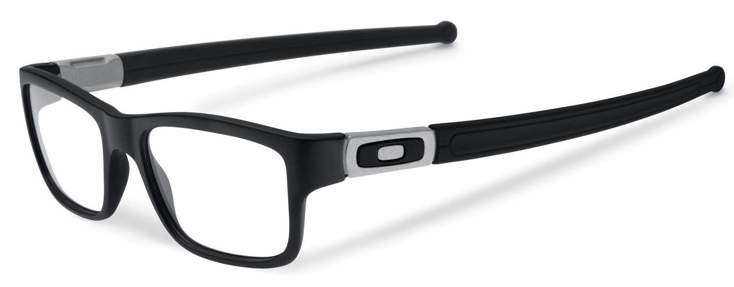 Eyeglass Frames And Lenses : Oakley Marshal Eyeglasses Free Shipping