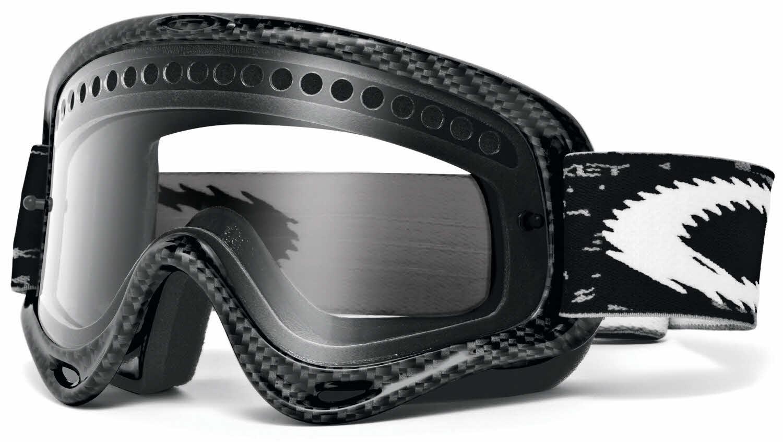 oakley goggles o frame enduro mx sunglasses