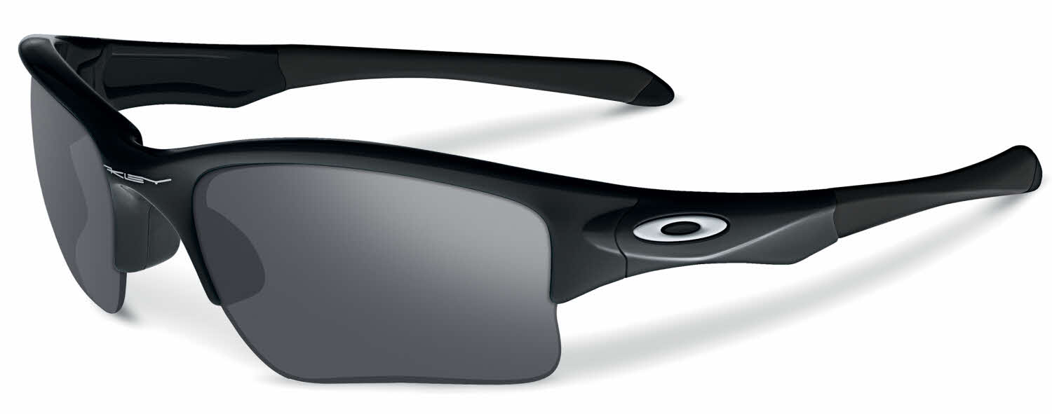 Oakley Sunglassed
