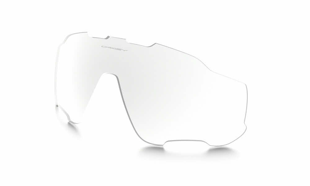 Oakley Replacement Lenses Jawbreaker Sunglasses