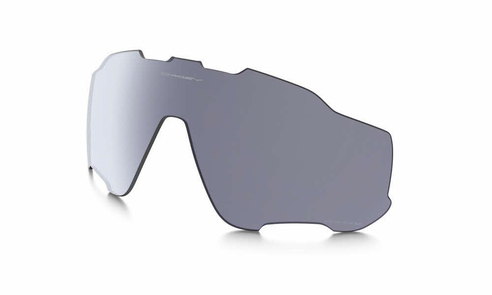 Oakley Replacement Lenses Jawbreaker Sunglasses | Free Shipping