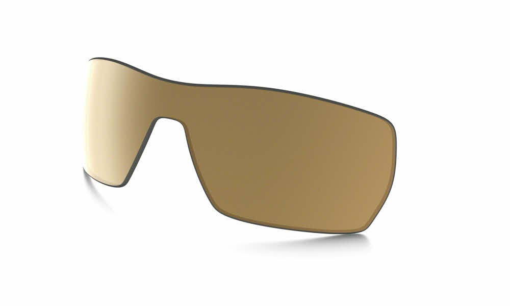 Oakley Replacement Lenses Offshoot Sunglasses