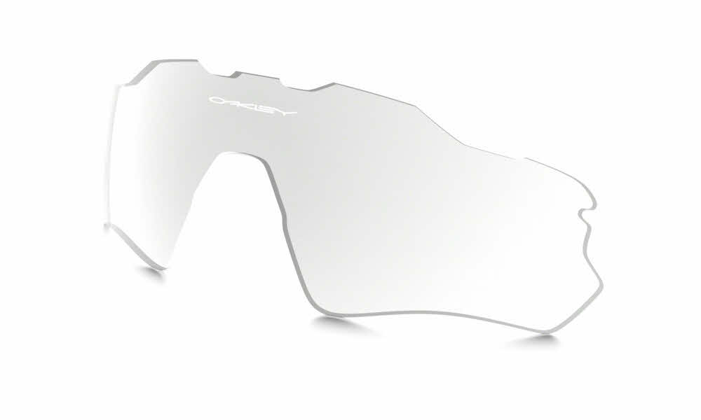 oakley glass replacement  oakley replacement lenses radar ev path sunglasses