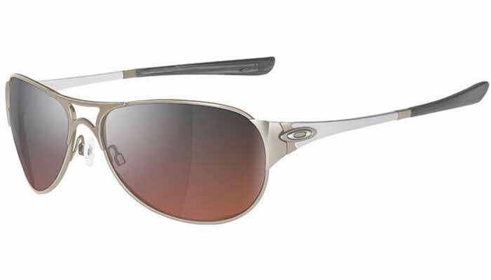 Landing A Womens Oakley Eyewear Oakley Active Sunglasses
