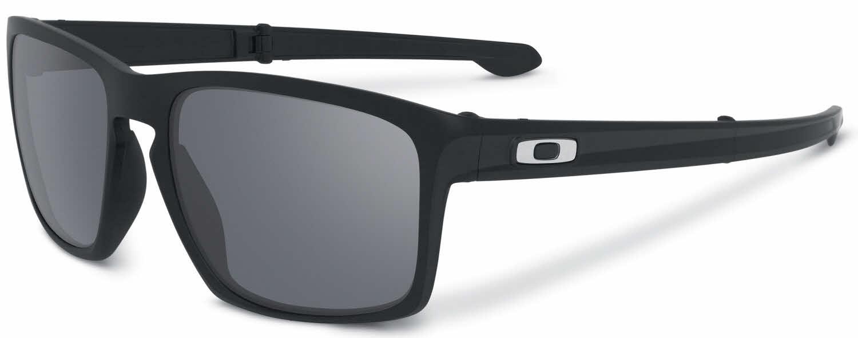 Oakley Muffler Eyeglasses