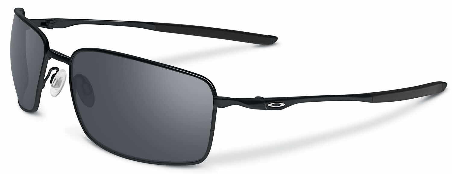 oakley sunglasses price  Oakley Square Wire Sunglasses