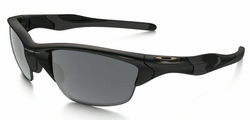 Oakley Half Jacket 2.0 - Alternate Fit Sunglasses