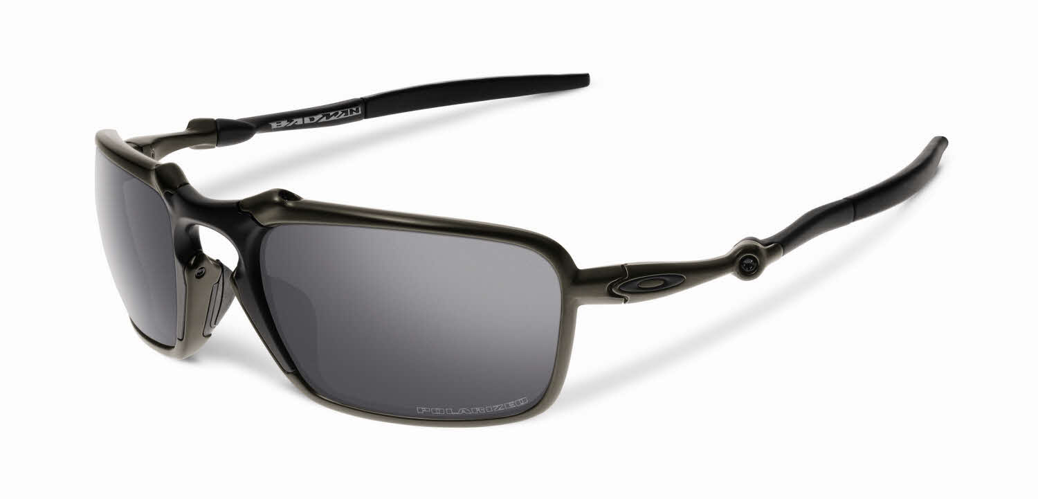 best oakley sunglasses for military  military discount oakley sunglasses
