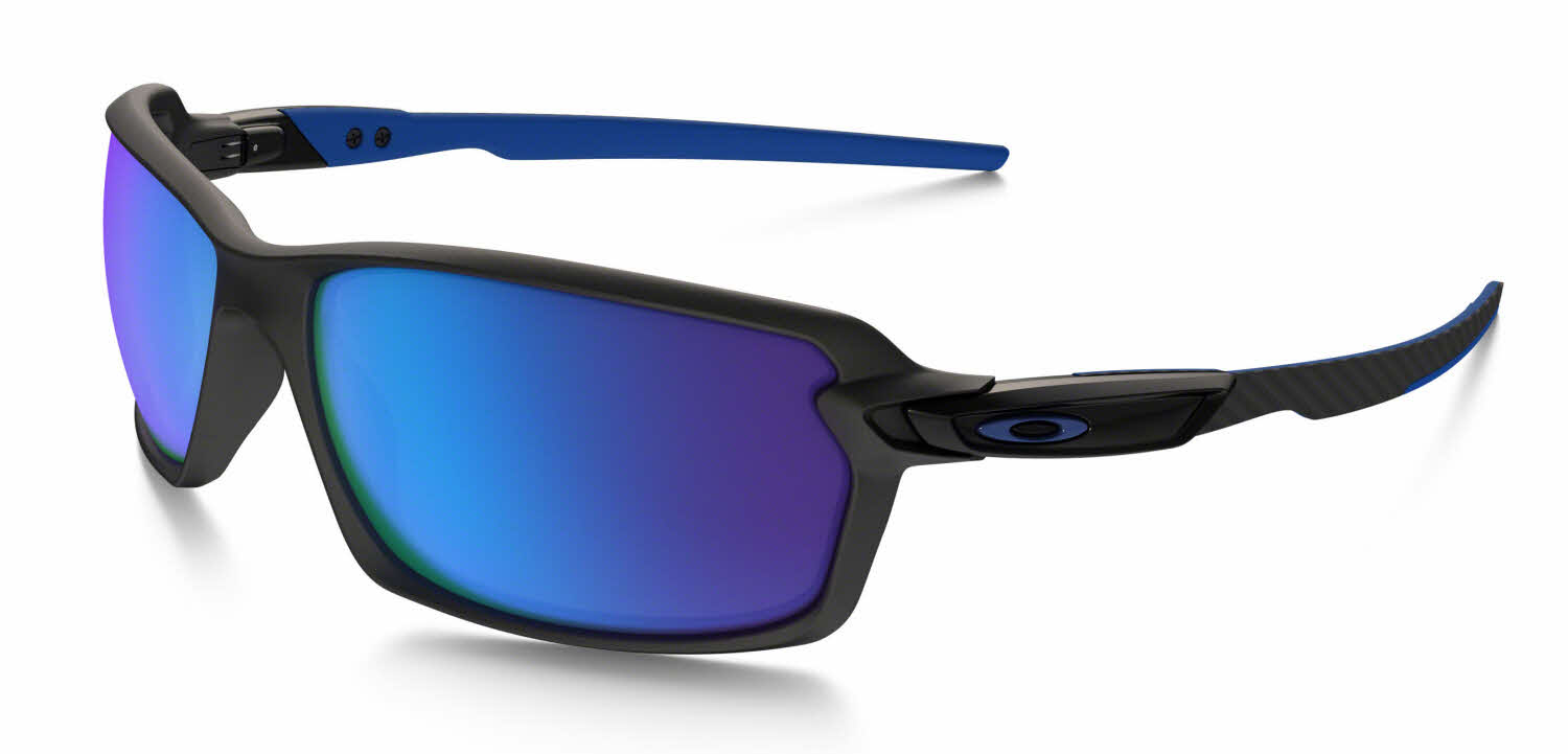 Oakley Blue Sunglasses  oakley carbon shift sunglasses free shipping