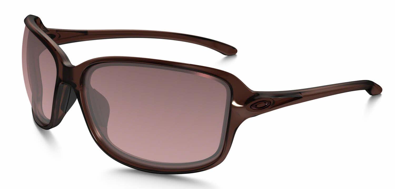 oakley sunglasses promotion ckv2  Oakley Cohort Sunglasses